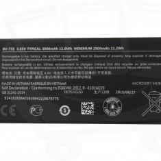 Acumulator Microsoft nokia BV-T5E Lumia 950 original, Li-ion