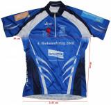 Tricou ciclism Acton, barbati, marimea M-L !!!PROMOTIE2+1GRATIS!!!, Tricouri