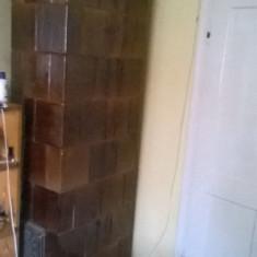 Soba de teracota