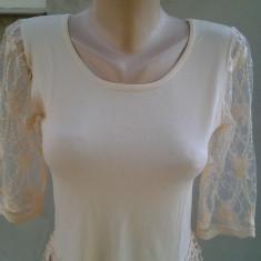 Rose Petal, bluza dama, mar. 40 / M, Marime: M, Culoare: Din imagine