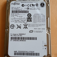 41.HDD Laptop 2.5
