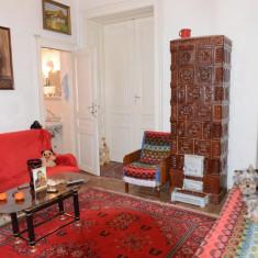 Vand mobila sufragerie canapea, masa, dulap, Canapele extensibile