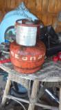Butelie de voiaj camping Ruseasca