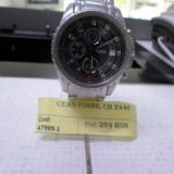 ceas fossil ch2446 (lct)
