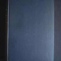 EUGEN LOVINESCU - ANTOLOGIA IDEOLOGIEI JUNIMISTE {1942} - Studiu literar