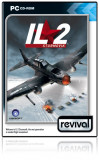 IL 2 Sturmovik, Simulatoare, 16+, Single player, Ubisoft