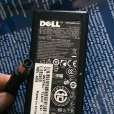 Alimentator incarcator laptop Dell PA-21 Familly 19.5v 3.34A mufa octogon Fujitsu Siemens