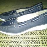 Graceland, pantofi dama mar. 40 - Pantof dama, Culoare: Din imagine
