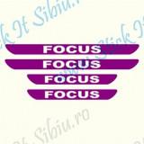 Set Praguri Ford Focus-Model 2_Tuning Auto_Cod: PRAG-088
