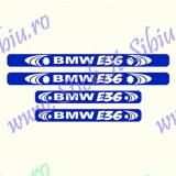 Set Praguri BMW E36-Model 3_Tuning Auto_Cod: PRAG-174 - Praguri tuning