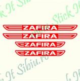 Set Praguri Opel Zafira-Model  1_Tuning Auto_Cod: PRAG-055