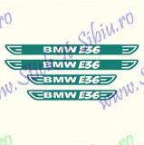 Set Praguri BMW E36-Model 4_Tuning Auto_Cod: PRAG-244