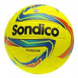 MINGE FOTBAL SONDICO FUSION FIFA INSPECTED