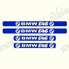 Set Praguri BMW E46-Model 5_Tuning Auto_Cod: PRAG-289 - Praguri tuning