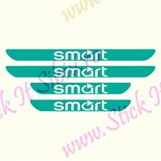 Set Praguri Smart-Model 2_Tuning Auto_Cod: PRAG-083 - Praguri tuning