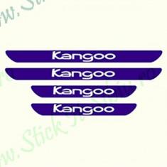 Set Praguri Renault Kangoo-Model 2_Tuning Auto_Cod: PRAG-136 - Praguri tuning