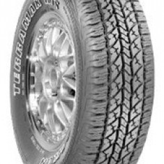 Anvelope Sailun Terramax Ht 265/70R16 112T All Season Cod: J5345312 - Anvelope All Season Sailun, T