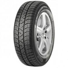 Anvelope Pirelli SnowControl Serie 3 185/65R14 86T Iarna Cod: N1054719 - Anvelope iarna Pirelli, T
