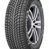Anvelope Michelin Latitude Alpin La2 Grnx 295/35R21 107V Iarna Cod: D5345143 - Anvelope iarna Michelin, V