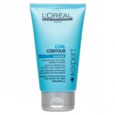 L´Oréal Professionnel Série Expert Curl Contour Cream crema pentru styling pentru păr ondulat si cret 150 ml
