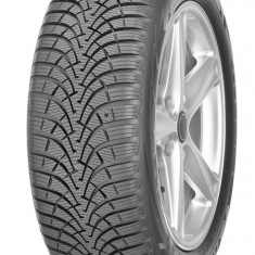 Anvelope GoodYear Ultragrip 9 185/65R15 92T Iarna Cod: F5323349 - Anvelope iarna Goodyear, T