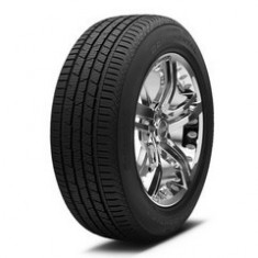 Anvelope Continental Cross Contact Lx Sport 245/60R18 105H All Season Cod: F5344698