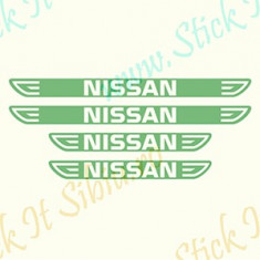 Set Praguri Nissan-Model 4_Tuning Auto_Cod: PRAG-222