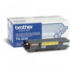 Toner negru Brother TN3230 - Cerneala imprimanta