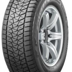 Anvelope Bridgestone Blizzak Dm V2 235/70R16 106S Iarna Cod: F5348565