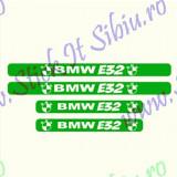 Set Praguri BMW E32-Model 6_Tuning Auto_Cod: PRAG-294