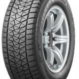 Anvelope Bridgestone Blizzak Dm V2 215/65R16 98S Iarna Cod: F5348551