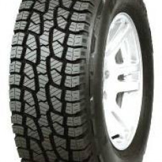 Anvelope Interstate Tracer At 31/10.5R15 109Q Vara Cod: N5323866 - Anvelope vara Interstate, Q