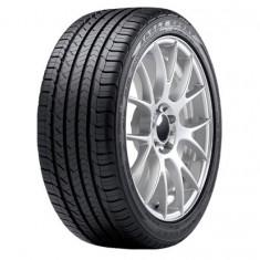 Anvelope Pirelli Cinturato All Season 205/50R17 93W All Season Cod: F5321013