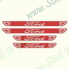 Set Praguri Ford-Model 4_Tuning Auto_Cod: PRAG-226