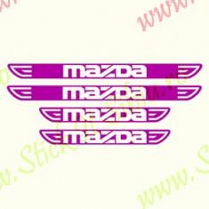 Set Praguri Mazda-Model 4_Tuning Auto_Cod: PRAG-220 - Praguri tuning