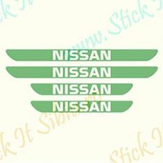 Set Praguri Nissan-Model 2_Tuning Auto_Cod: PRAG-082 - Praguri tuning