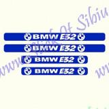 Set Praguri BMW E32-Model 5_Tuning Auto_Cod: PRAG-284 - Praguri tuning