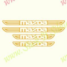 Set Praguri Mazda-Model  1_Tuning Auto_Cod: PRAG-010