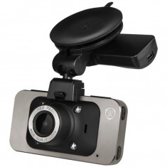 Camera video auto Prestigio RoadRunner 560 GPS
