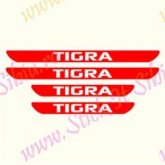 Set Praguri Opel Tigra-Model 2_Tuning Auto_Cod: PRAG-123 - Praguri tuning