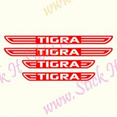 Set Praguri Opel Tigra-Model 1_Tuning Auto_Cod: PRAG-053 - Praguri tuning