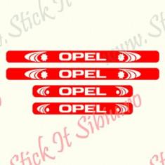 Set Praguri Opel-Model 3_Tuning Auto_Cod: PRAG-189 - Praguri tuning