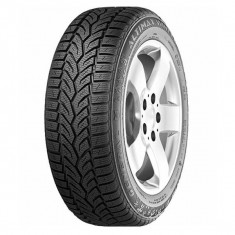 Anvelope General Altimax Winter Plus 185/60R15 88T Iarna Cod: F5322622