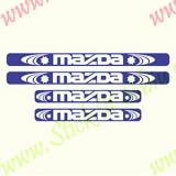 Set Praguri Mazda-Model 3_Tuning Auto_Cod: PRAG-150