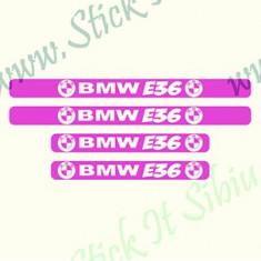 Set Praguri BMW E36-Model 5_Tuning Auto_Cod: PRAG-286