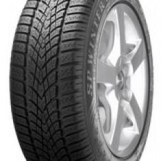 Anvelope Dunlop Sp Winter Sport 4d 225/55R18 102H Iarna Cod: F5344604