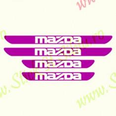 Set Praguri Mazda-Model 2_Tuning Auto_Cod: PRAG-080