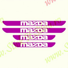 Set Praguri Mazda-Model 2_Tuning Auto_Cod: PRAG-080 - Praguri tuning