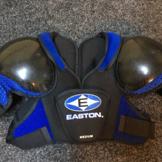 Easton-armura protectie - Fotbal american, Tricou