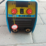 Invertor Sudura EDON 250 BLUE